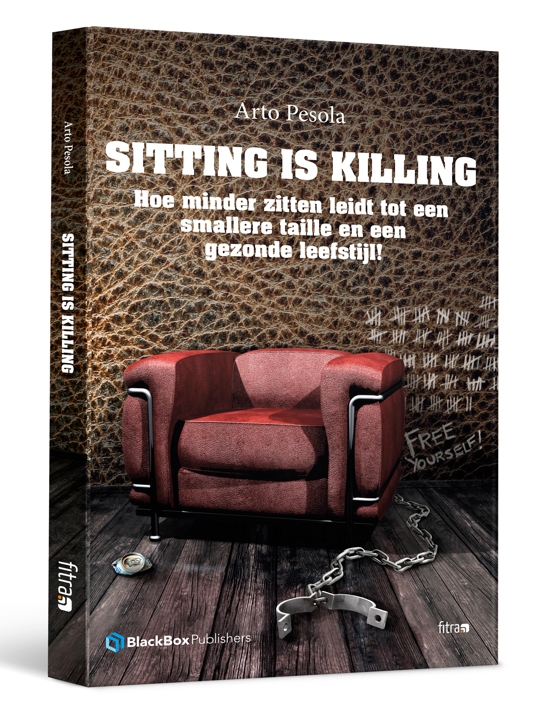 book_mock-up_sitting-is-killing